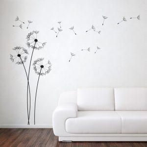 Nature/Birds/Butterflies