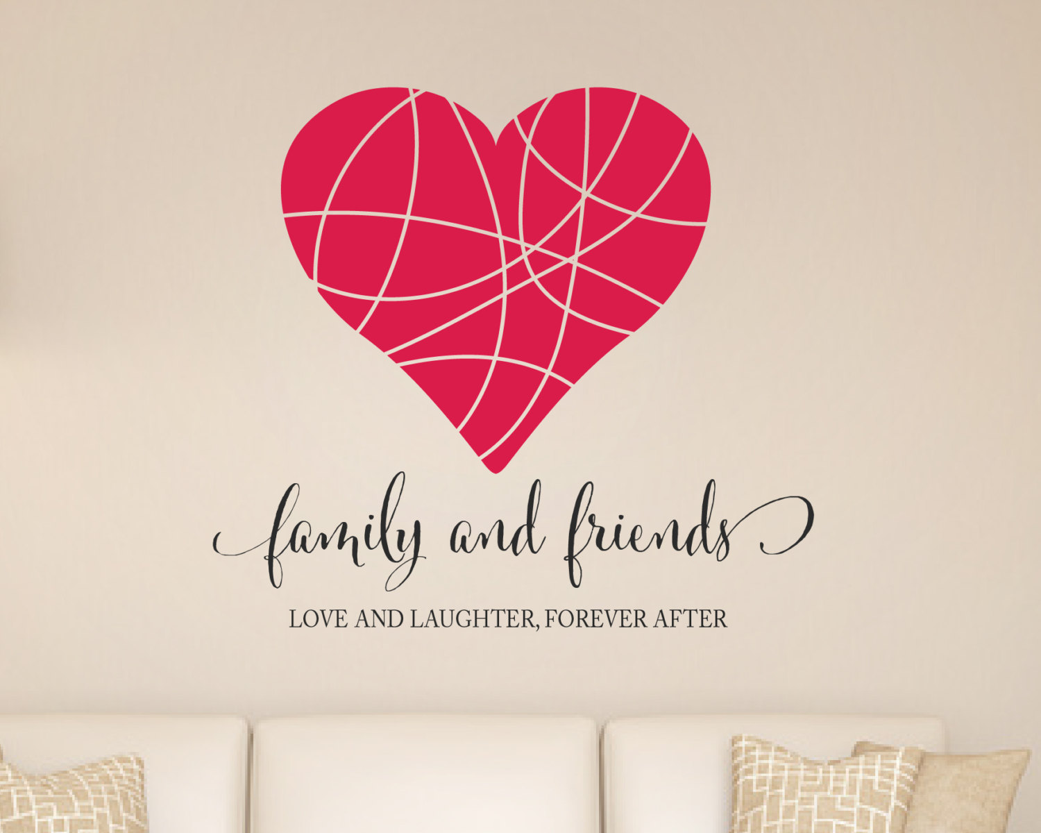 Home / Wall Stickers ...