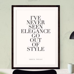 Wall Stickers And Wall Art From Urban Artwork