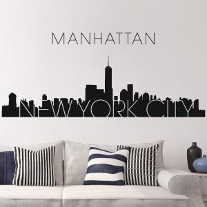 Wall Stickers And Wall Art From Urban Artwork Part 97