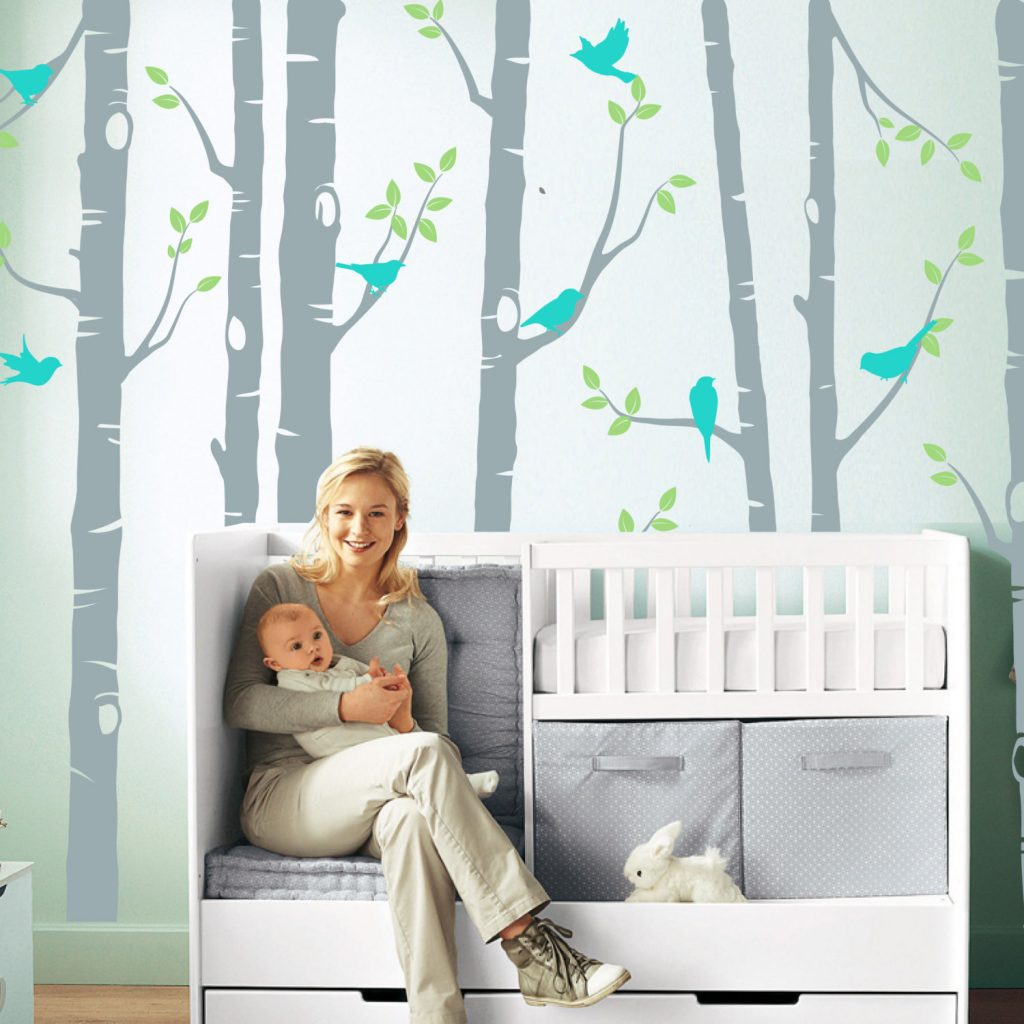 wall stickers and wall art from urban artwork find your perfect wall stickers