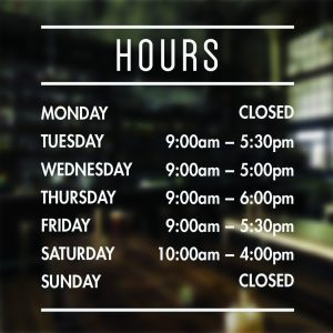 opening-hours-sign-opening-times-sign-sticker-13-01