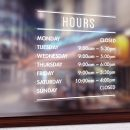 opening-hours-sign-opening-times-sign-sticker-13a