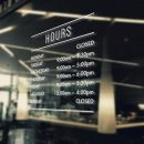 opening-hours-sign-opening-times-sign-sticker-13f