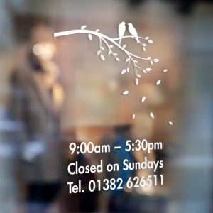 opening-hours-sign-opening-times-sign-sticker-14d