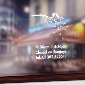 opening-hours-sign-opening-times-sign-sticker-14g