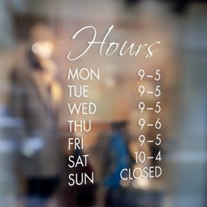 opening-hours-sign-opening-times-sign-sticker-21c