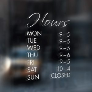 opening-hours-sign-opening-times-sign-sticker-21d