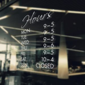 opening-hours-sign-opening-times-sign-sticker-21e
