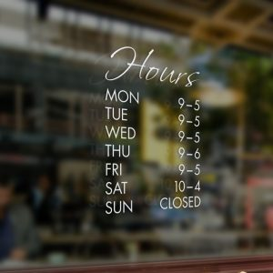 opening-hours-sign-opening-times-sign-sticker-21f