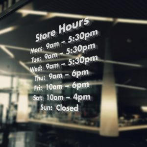 opening-hours-sign-opening-times-sign-sticker-22b