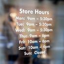 opening-hours-sign-opening-times-sign-sticker-22e