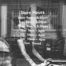 opening-hours-sign-opening-times-sign-sticker-22g