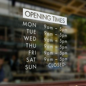 opening-hours-sign-opening-times-sign-sticker-24b