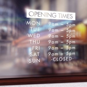 opening-hours-sign-opening-times-sign-sticker-24d