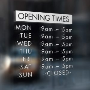 opening-hours-sign-opening-times-sign-sticker-24e