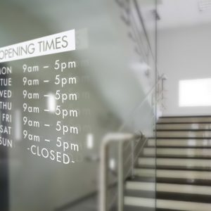 opening-hours-sign-opening-times-sign-sticker-24f