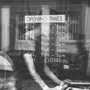 opening-hours-sign-opening-times-sign-sticker-24g