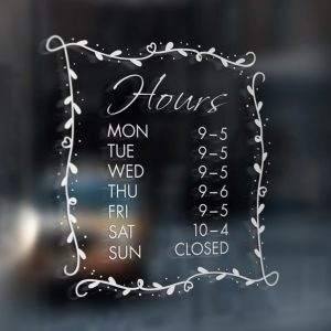 opening-hours-sign-opening-times-sign-sticker-27c