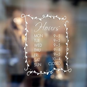 opening-hours-sign-opening-times-sign-sticker-27d