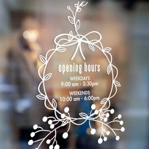 opening-hours-sign-opening-times-sign-sticker-28e