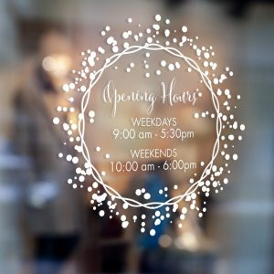 opening-hours-sign-opening-times-sign-sticker-29d