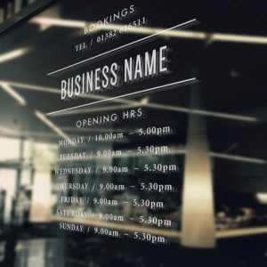 opening-hours-sign-opening-times-sign-sticker-2c