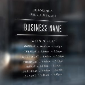 opening-hours-sign-opening-times-sign-sticker-2f