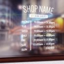 opening-hours-sign-opening-times-sign-sticker-4a