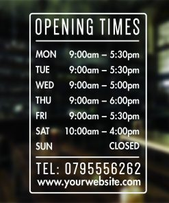 opening-hours-sign-opening-times-sign-sticker-5-01
