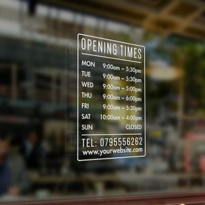 opening-hours-sign-opening-times-sign-sticker-5a