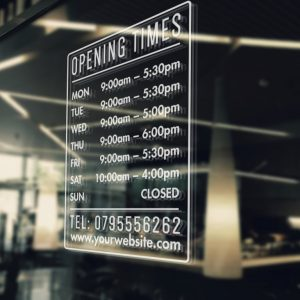 opening-hours-sign-opening-times-sign-sticker-5b