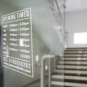 opening-hours-sign-opening-times-sign-sticker-5c