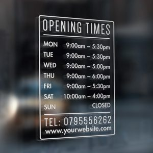 opening-hours-sign-opening-times-sign-sticker-5e