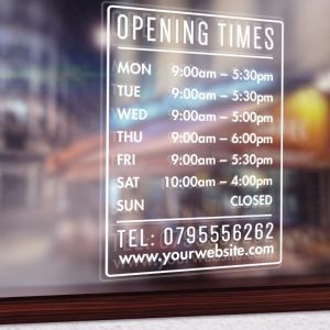 opening-hours-sign-opening-times-sign-sticker-5g