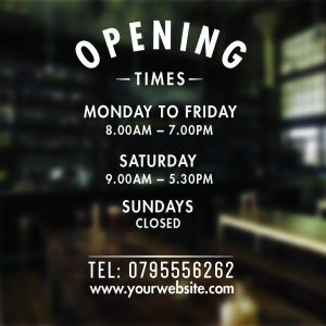 opening-hours-sign-opening-times-sign-sticker-7-01