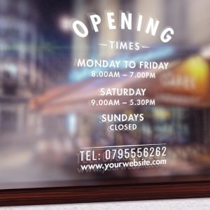 opening-hours-sign-opening-times-sign-sticker-7a