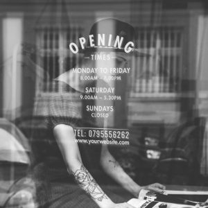 opening-hours-sign-opening-times-sign-sticker-7b