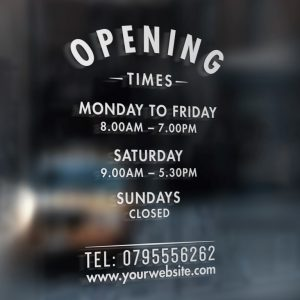 opening-hours-sign-opening-times-sign-sticker-7c