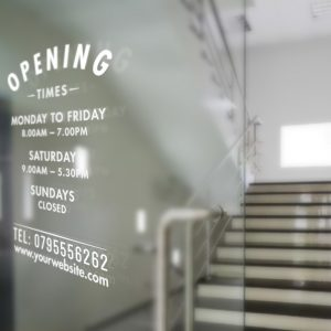 opening-hours-sign-opening-times-sign-sticker-7e