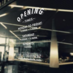 opening-hours-sign-opening-times-sign-sticker-7f