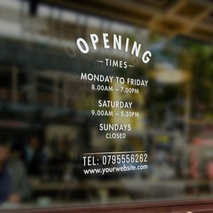 opening-hours-sign-opening-times-sign-sticker-7g