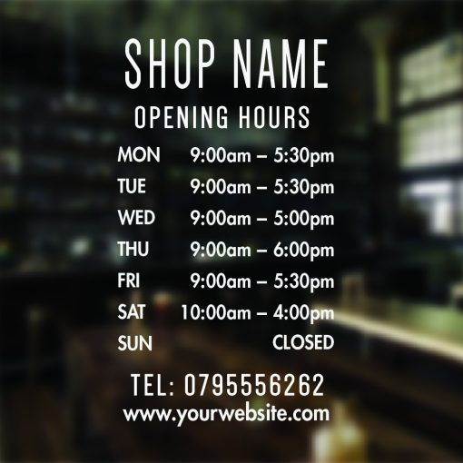 opening-hours-sign-opening-times-sign-sticker-8-01
