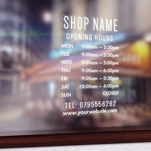 opening-hours-sign-opening-times-sign-sticker-8a