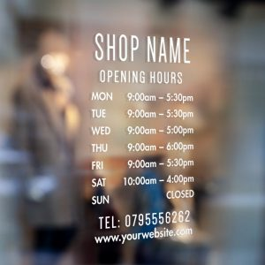 opening-hours-sign-opening-times-sign-sticker-8d