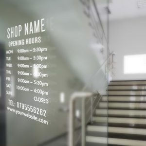 opening-hours-sign-opening-times-sign-sticker-8e