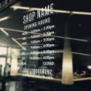 opening-hours-sign-opening-times-sign-sticker-8f