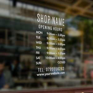 opening-hours-sign-opening-times-sign-sticker-8g