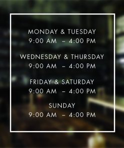 opening-hours-sign-opening-times-sign-sticker-9-01