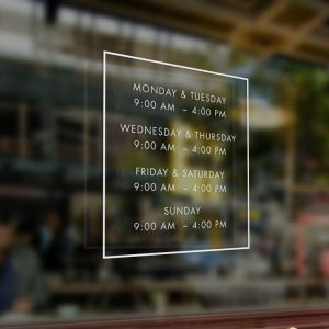opening-hours-sign-opening-times-sign-sticker-9a